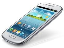Samsung-Galaxy-S-III-mini-02_01
