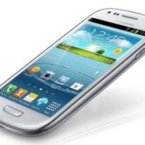 Samsung-Galaxy-S-III-mini-02_01