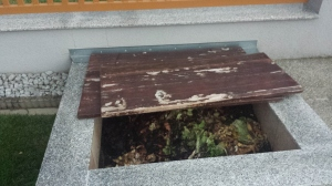 komposthaufen1