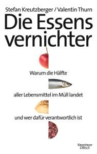 buchcover_die_essensvernichter