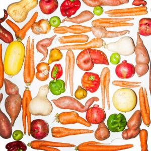 food-waste