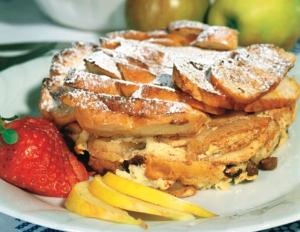 scheiterhaufen-bread-and-apple-pie-img-2930