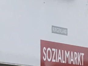sozialmarkt